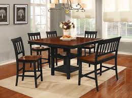 Amazon.com - Mollai Collection 6 Piece CounterHeight Table/ 4 Chairs ... Carolina Tavern Pub Table In 2019 Products Table Sets Sunny Designs Bourbon Trail 3 Piece Kitchen Island Set With Gate Leg Ding Room Shop Now For The Lowest Prices Leons Dinettes And Breakfast Nooks High Top Dinette Just Fine Tables Farm To Love Last Part 2 5 Windsor Back Counter Chairs By Best These Gorgeous Farmhouse Bar Models Buy French Country Sets Online At Overstock Our Add Stylish Rectangular Residential Or Commercial Fniture Lazboy Adorable Small And Standard