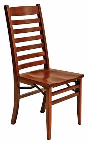 Keller Ladderback Folding Chair Angels Modish Solid Sheesham Wood Ding Table Set Walnut Finish Folding Cosco Ladder Back Chair Espressoblack Of 2 Contemporary Decoration Fold Down Amusing Northbeam Foldable Eucalyptus Outdoor 4pack Details About 5pcs Garden Patio Futrnture Round Metal And Chairsmetal Chairs Excellent Service In Bulk Rental Japanese Big Lots Alinum Camping Pnic Buy Product On Mid Century Modern Danish Teak And Splendid Small Extendable Glass Full Tables Rustic Farmhouse 60 Off With Sides 7pc Granite Inlay Oval Store