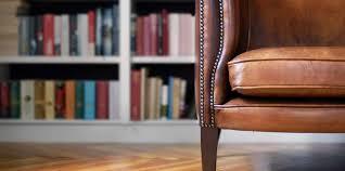 17 Best Seattle Furniture Stores