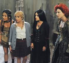 Halloween 2 Cast by Pretty Little Liars In Costume Halloween Pics Tv Fanatic