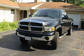 Dodge Ram Black. Dodge Ram Quad Cab Big Horn V X Navigation Black ... 33 Amazing Dodge Dealer Mesa Az Otoriyocecom Bonham Chrysler No Hail Sale Youtube Ram Truck Used Car Center Filesam Rayburn House Museum June 2017 21 Sam Rayburns 1951 Dodge 2003 1500 Englewood Co 5002174882 Gmc At Jeep In Tx Autocom Easy February 2 We Sell Sasfaction Holiday Chevrolet Mckinney Denton Texas Area Chevy Dealership Bonham Chrysler May Tv Jeep Dodge Offers