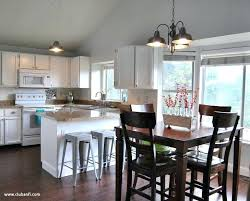 hanging light for kitchen pendant light above kitchen island