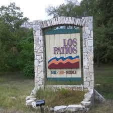 Los Patios San Antonio Tx Menu by Photos For Los Patios Yelp