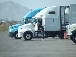 100 Usa Trucking Jobs Free Truck Driver Schools