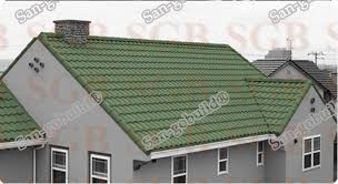 coloured glaze roof tiles kerala home depot buy roof tiles