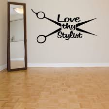 Barber Shop Design Ideas by Wall Decoration Shop Home Design Ideas Beautiful Lovely Home