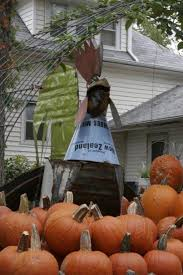 Best Pumpkin Patch Des Moines by Pierce U0027s Pumpkin Patch Iowa Haunted Houses