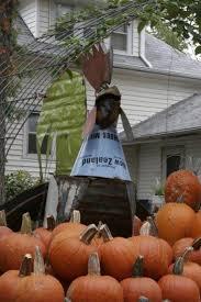 Best Pumpkin Patch Des Moines pierce u0027s pumpkin patch iowa haunted houses