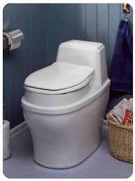 waterless toilets for the home biolet composting toilets advanced waterless toilet solutions