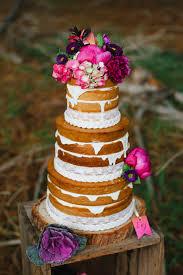 Bright Winter Wedding Inspiration