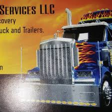 Quality Trucking Services LLC - Home | Facebook Kelsa High Quality Light Bars Accsories For The Trucking Services Llc Home Facebook Leasing Co Inc Trucks With Brands Increase Value And These Freightliner Century Class 120 Lgecar Youtube Rek Express On Twitter Two Quality Drivers On Hot Days Audiobook Shifting Gears Applying Iso 9000 Management Companies Lease Purchase Waxahachie Location Bellerud Transport Firms Deploy Ultra Clean Nearzero Rng At Ports Of Transportation Suppliers Flatbed Westhampton Archives Mcguire Service