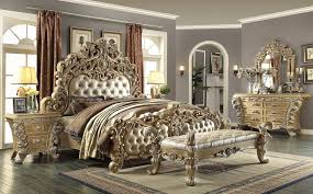 Raymour And Flanigan White Headboard by Luxury Raymour And Flanigan Bedroom Furniture Designice Co