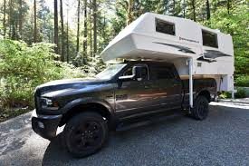 Northern Lite Truck Camper Northern Lite 811q Se Camper Shakedown Cruise Youtube Page 5 David Willett Top Truck Campers For Half Ton Trucks Of All The Questions I Get Fs 610 Cabover 1996 Fits Tacoma 8500 2017 Northern Lite 102 Ex Rr Dry Bath Tour Of Our 2016 96 Truck Camper 2018 811 Short Bed Fiberglass 3 Truck Enthusiasts Home Facebook Tcloadcheck Glossary Visual Assistance Cd Special Edition Review Camper Insight Rv Blog From Rvtcom