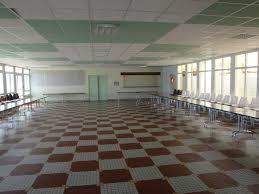salle de fete salle des fêtes ville de sargé lès le mans sarthe 72
