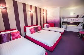 Teens Room Girly Teenage Bedroom Ideas Beautiful Pictures Photos Sleepover Towerstimes Inside Regarding Comfortable