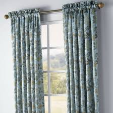 curtain elegant blackout fabric walmart for outstanding home