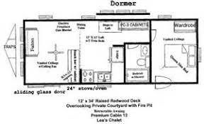 14x40 Cabin Floor Plans by 14x40 Cabin Floor Plans Codixes Com