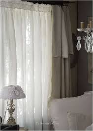 Curtains For Bathroom Windows : Home Interior Decorating ... Bathroom Shower Curtains With Valances Best Of Incredible Window Gray Grey Blue Bedroom Curtain Ideas Glass Houzz Fan Blinds Pictures Argos Design Homebase 33 Diy Roman Shade To Inspire Your Decorating French Country Kitchen Contemporary Designs Black Treatments Swags Retro Treatment Creative Sage Green Bathroom Curtains For Wide Windows Long Window Tips Choosing With Photos Large And Cafe For Kmart Modern Marvellous Small Vinyl Drapes Awesome