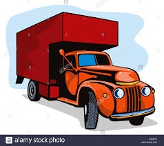 Truck Movers Vintage Retro Stock Photo: 277510339 - Alamy Lansingbased Two Men And A Truck Plans To Hire Around 200 Moving Company Ocala Trucks Movers Fl Three A Top Nyc Dumbo Storage American European Haulage Trucks Prime Movers Vector Image Move Quotes Number 1 For Residential Commercial About Us In El Paso Licensed Insured Mitsubishi Motors Philippines Secures 270unit Truck Deal With Blankmovingtruckwithlogo Ac Man With Van Fniture Removals Companies Atlanta Peach Packing