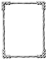 Design Clipart Paper 14
