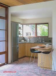 meuble de cuisine fly unique meubles de cuisine fly pour idees de deco de cuisine idée
