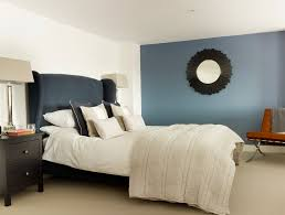 Accent Colors For Taupe Walls Bedroom Transitional With Carpet Chrome Tablelamps
