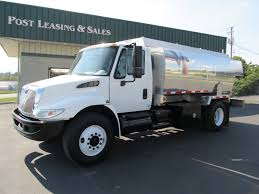 4X4 Trucks For Sale: 4x4 Trucks For Sale Knoxville Tn Truck For Sale Knoxville Tn 2018 Manitex 30112 S Crane For In Tennessee On Used Cars Tn Trucks Roadrunner Motors Just Jeeps Jeep Services And Repairs New Western Star 5700xe 82 Inch Stratosphere Sleeper Tri Axle Dump In Best Resource 2006 Dodge Magnum Wagon V6 Freightliner On Craigslist By Owner Cheap Vehicles Demo Ford King Ranch F350 4x4 Crew Cab Dually Truckbr Priced 200 Autocom 1999 Intertional 4900 Rollback Auction Or Lease