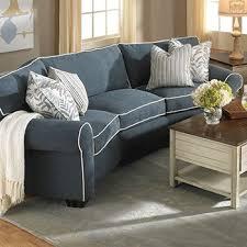 Flexsteel Vail Sofa Leather by 43 Best Flexsteel Furniture Images On Pinterest Home Furniture