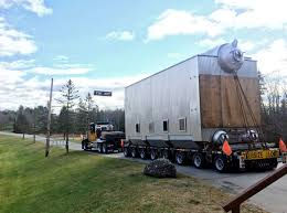 Boiler To Continue Trip To Searsmont Monday - By Ethan Andrews ... Ab Big Rig Weekend 2011 Protrucker Magazine Canadas Trucking Eagle Express Lines Jobs Best Image Konpax 2017 Rapp Bros Pallet Service Inc Family Owned Operated Since 1877 Fanelli Brothers Pottsville Pa Rays Truck Photos I40 Sb Part 4 Leavitts Freight Freightliner Argosy With Oversize Beams Auto Transport Llc Wind Gap Back End Of A Double Dump Truck Dumping Youtube Prosecutors Blast Unprecented Inapopriate Request From Classic Automotive History The Rise And Fall Of American Coe Beam Indictment Dnronlinecom