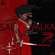 No Ceilings Mixtape Download by Sauce Walka U2013 Sorry 4 The Sauce 3 Mixtape Brand New Hip Hop