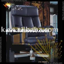 Acrylic Desk Chair On Casters by Desk Chairs Without Casters Dream House Experience
