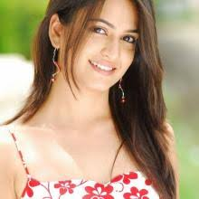 Profile of Actress Kriti Kharbanda Kannada movie data base of