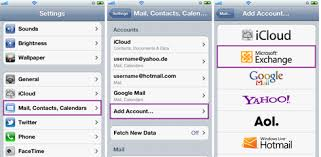 4 Ways to Backup Your iPhone Contacts