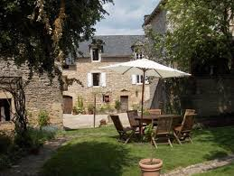 aveyron chambres d hôtes hotelroomsearch