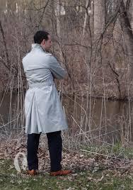 trench coat guide u2014 gentleman u0027s gazette