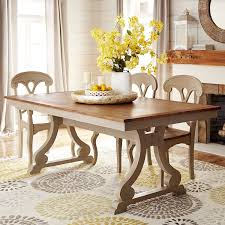 awesome pier one dining room furniture contemporary home design