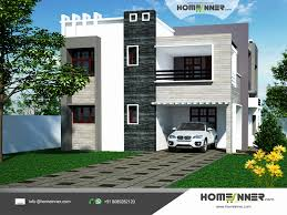100 Small Indian House Plans Modern Luxury 4 Bhk