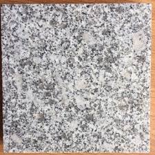 Kerala Granite Flooring Designs For Private House Innovation
