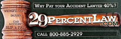 Philadelphia Car Accident Lawyers | 29% Fee | Call Today Rand Spear Avoid A Semitruck Accident This Thanksgiving Attorney Pladelphia Motorcycle Lawyer 888 Bus Injury Attorneys Bucks County Pa Levittown Why Commercial Trucks Crash By Truck Drivers Forced To Break Rules Says Mesothelioma Attorneyvidbunch What Makes Accidents Different Comkuam News On Air Best Auto Lawyers Car In Orlando Fl Unsecured Cargo Munley Law For Wrongful Death Caused Trucking