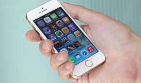 Boost Mobile fering iPhone 5s $100 Discount for Switching