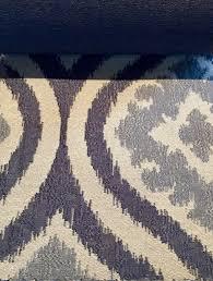 100 Cool Blue Design Edith Barrera Interiors White Kitchen Gets A Pop Of Color