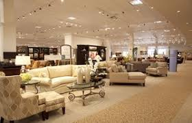 Know the True Haverty s Furniture Store