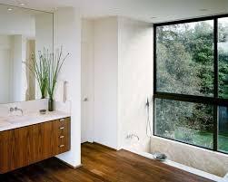 galet salle de bain lapeyre tablette salle de bain lapeyre u