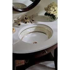 january 2013 kohler bathroom sinks