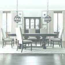 7 Piece Dining Room Sets Under 1000 Pub Style Set Sale 500