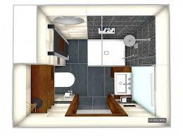 mosaik badezimmer ideen ideas
