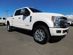 2018 Used Ford Super Duty F-350 PLATINUM At Watts Automotive Serving ... Shaqs New Ford F650 Extreme Costs A Cool 124k The Plushest And Coliest Luxury Pickup Trucks For 2018 2013 Used Super Duty F350 Srw Platinum At Country Auto Group Breaking The Sixfigure Barrier Fords F450 Limited Can Set You Gallery Sultan Of Johors Super Truck Paul Tan Image 2015 Leveled Ford Extreme Super Truck Cars Vans Utes On Carousell Show N Tow 2007 When Really Big Is Not Quite Enough 2008 F550 Drw Crew Cab Flatbed 4x4 Fleet Roush Performance Unleashes Beast In F250 2017 Xlt 4x4 Truck Sale In Pauls