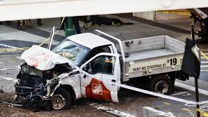 Cowardly Act Of Terror': Truck Driver Kills 8 On Bike Path – Twin ... 123 Million Awarded To Dock Worker Crushed By Truck The 2007 Peterbilt Class Act Db Kustom Trucks Youtube Freedom Of Information Requests In An Indianapolis Trucking Transportation Executive Says The American Jobs Will Enable What Is Map21 And 8 Affects On Freight Industry Industry Weighs Csa Other Provisions Fast Nfi Ordered Reinstate Fired Trucker Pay Him 276k Firms Worried Electronic Logging Device Could Hurt Portland Container Drayage Service Truck Trailer Transport Express Logistic Diesel Mack Payne Turns Taxcut Savings Into Bonuses Local Business Heavy Driver