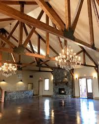 Dresser Mansion Tulsa Ok by Eleven Oaks Ranch Bridesofok Wedding Venue Rustic Ranch