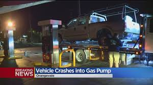 Pickup Truck Crashes Into Gas Pump In Orangevale « CBS Sacramento ... Home Mike Sons Truck Repair Inc Sacramento California Spartan Race Obstacle Course Races Super And Fleet Services Precision Automotive Service A Truck That Puts Down The Tack Coat Fabric At Same Time Norcal Motor Company Used Diesel Trucks Auburn Car Dealerships Zoom Motors Report Fire Dept Response Time Not Meeting Goals Cbs 2017 Ram 1500 Chrysler Dodge Elk Grove Ca Hal Austin Food Roaming Hunger 2015 Chevrolet Colorado In Stock Mu1499 Man Dances Is Arrested After Catches Bay
